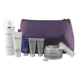 EXCLUSIVE Elemis Anti-Ageing Beauty Bible Winners Collection
