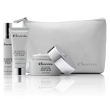 Elemis Tri-Enzyme Luxury Night Time Regime