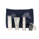 EXCLUSIVE Elemis All About Eyes Collection