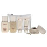 Elemis Normal To Dry Skincare Collection