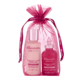 EXCLUSIVE Elemis Exotic Frangipani Monoi Minis