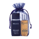 EXCLUSIVE Elemis Invigorating Deep Clean Duo