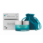 Limited edition Pro-Collagen Marine Cream 100ml