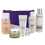 Elemis Beautiful Skin In A Flash Collection