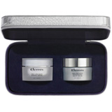Elemis Precious Pro-Collagen Duo