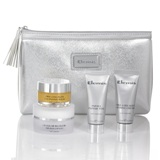 EXCLUSIVE Elemis Brilliantly Beautiful