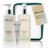 Elemis Rehydrating Radiance Collection