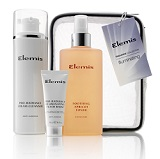 Elemis Illuminating Radiance Collection
