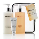 Elemis Resurfacing Radiance Collection