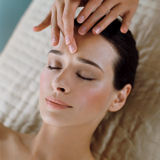 S.O.S. Purifying Facial (Course of 4)