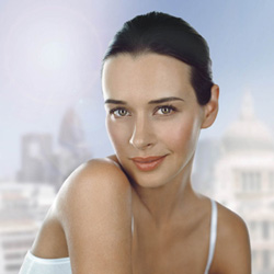 Elemis Modern Skin Facial (Course of 4)