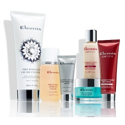 Elemis Enriching Skin Collection