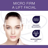 Elemis Biotec Micro Firm-a-Lift Facial