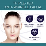 Elemis Biotec Triple-tec Anti-Wrinkle Facial
