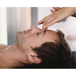 Elemis BIOTEC Super Charger for Men (90 minutes)