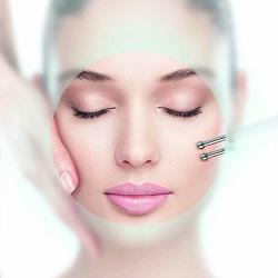 Elemis BIOTEC Skin Resurfacer