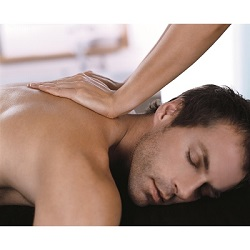 Elemis Poultice Powered Muscle Release