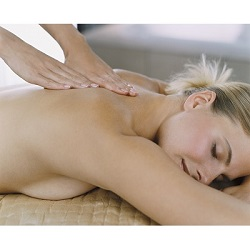 Elemis Freestyle Deep Tissue Massage (30 minutes)