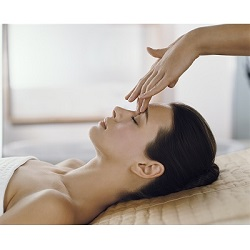 Elemis Peaceful Pregnancy Face & Body Experience