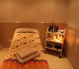 Vanilla Beauty Lounge - Ashford