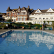 The Haven Spa - Woolacombe Bay Hotel