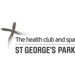 Hilton St. George's Park