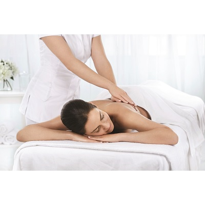Nuffield Health Beauty Suites - Various Locations