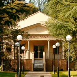 Center Parcs Aqua Sana