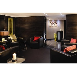 Spa InterContinental - Park Lane, London