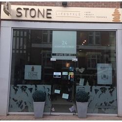 Stone Lifestyle - Lancashire