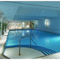 St Pierre Park Hotel & Golf Resort - Guernsey