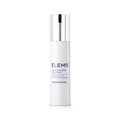 ElemisDaily Redness Solution