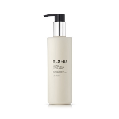 ElemisDynamic Resurfacing Facial Wash