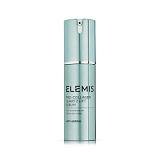 lemis Pro-Collagen Quartz Lift Serum
