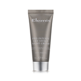 ElemisPro-Intense Lift Effect Night Cream 15ml