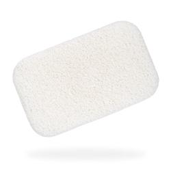 The KonjacSponge Company Baby Bath Sponge