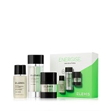 ElemisSkin Solutions Energise Collection