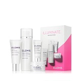 ElemisSkin Solutions Illuminate Collection
