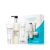 ElemisSkin Solutions Hydrate Collection
