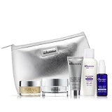 Elemis Exclusive Bay Garnett Curated Collection