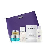 Elemis Exclusive Kelly Cornwell Curated Collection