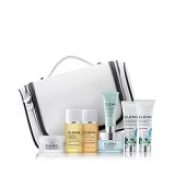 Elemis Luxury Skin & Body Traveller