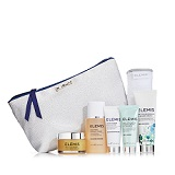 Elemis Face and Body Anti-Ageing Collection