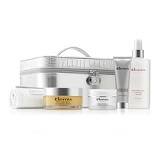 Elemis Pro-Collagen Cleansing Collection