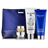 EXCLUSIVE Elemis British Botanicals Collection