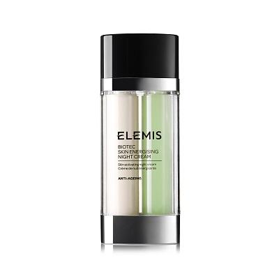 ElemisBIOTEC Skin Energising Night Cream