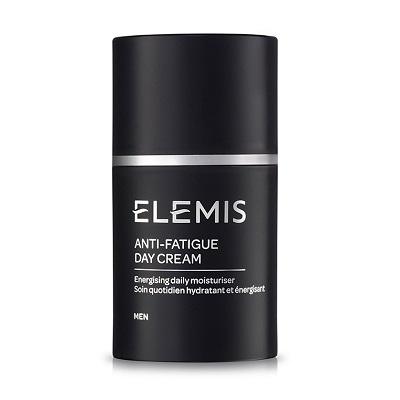 Elemis Anti-Fatigue Day Cream 50ml