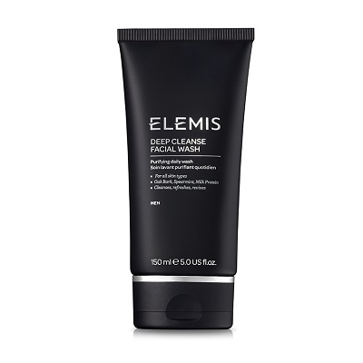 ElemisDeep Cleanse Facial Wash 150ml