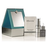 Elemis Anti-Ageing Eye Collection