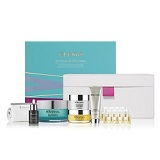 Elemis The Ultimate Gift of Pro-Collagen Gift Set